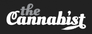 the-cannabist